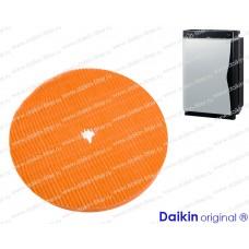 Фильтр Daikin KNME998A4E
