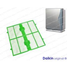 Катехиновый фильтр Daikin для MC707VM