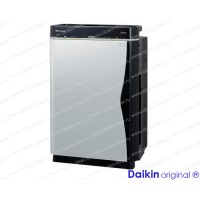 Очиститель - увлажнитель Daikin MCK75J.