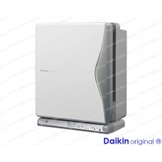 Очиститель воздуха Daikin MC707VM-W.