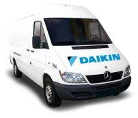 Где купить Daikin