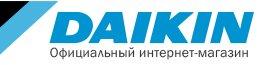 """Официальный интернет магазин """"Фильтры DAIKIN""""."""