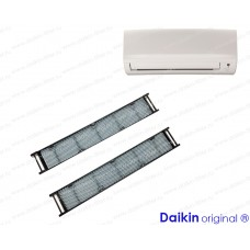 Фильтр тонкой очистки для Daikin FTXB