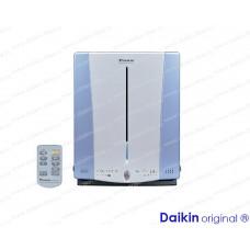 Очиститель Daikin MC 704 AVM (архив).