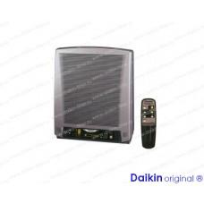 Очиститель Daikin MC401VE (архив).