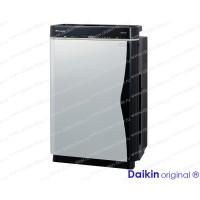 Увлажнитель Daikin MCK75J