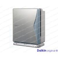 Очиститель воздуха Daikin MC707VM-S.