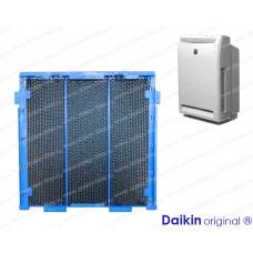 Фильтр угольный дезодорирующий для Daikin MC70LVM