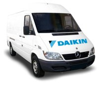 Фильтры для Daikin